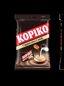KOPIKO CANDY BAG 120g