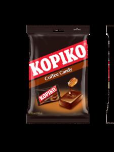 KOPIKO CANDY CAPP BAG 120g
